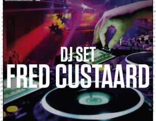https://13commeune.fr/app/uploads/2021/06/1.-DJ-Set-Fred-Custaard-26.06-15h-a-18h-321x250.jpg