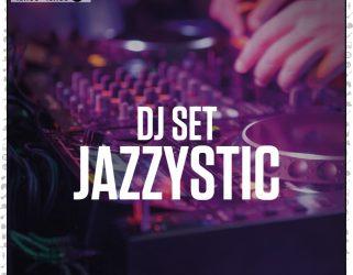 https://13commeune.fr/app/uploads/2021/06/3.-DJ-Set-Jazzystic-10.07-15h-a-18h-321x250.jpg