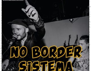 https://13commeune.fr/app/uploads/2021/06/6.-FW-No-Border-Systema-21.08-18h30-321x250.jpg