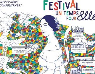 https://13commeune.fr/app/uploads/2021/06/Abbaye-maubuisson-Festival-Un-temps-pour-elles-321x250.jpg