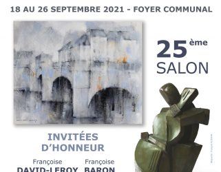 https://13commeune.fr/app/uploads/2021/06/Affiche-printemps-de-Neuville-2021-200-dpi-JPEG-version-finale-321x250.jpg