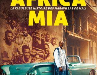 https://13commeune.fr/app/uploads/2021/06/Africa_Mia_les_maravillas_de_Mali_CINE_No_Mad_de_Richard_Minier-321x250.jpg