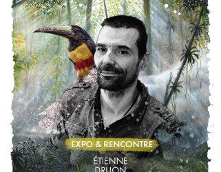 https://13commeune.fr/app/uploads/2021/06/Etienne_Druon_illustrateur_addict_de_Guyane_aventurier_signe_le_visuel_officiel_du_no_mad_2021_2-321x250.jpg