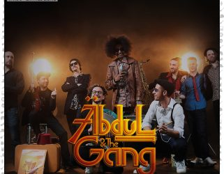 https://13commeune.fr/app/uploads/2021/06/FW-Abdul-and-the-gang-26.06-17h30-Entree-libre-321x250.jpg
