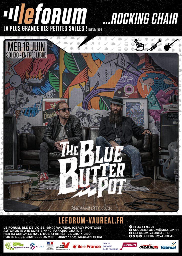 the-blue-butter-pot-forum-vaureal
