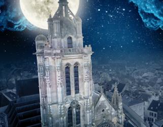 https://13commeune.fr/app/uploads/2021/06/Pontoise_Nuit-des-cathedrales-credit_B.Beucher-321x250.png