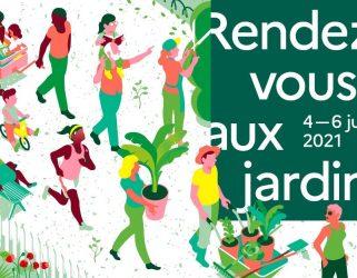 https://13commeune.fr/app/uploads/2021/06/RDV-aux-Jardins-321x250.jpeg