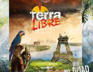 https://13commeune.fr/app/uploads/2021/06/presentation_invite_custom_No_Mad_format_carre-TERRA-LIBRE-321x250.jpg