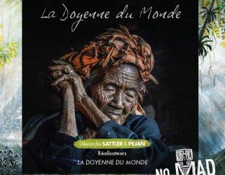 https://13commeune.fr/app/uploads/2021/06/presentation_invite_custom_No_Mad_format_carrela-doyenne-du-monde-321x250.jpg