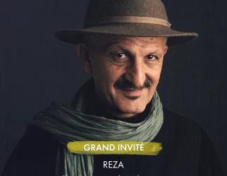 https://13commeune.fr/app/uploads/2021/06/reza_portrait_invite-2-321x250.png