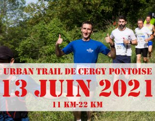 https://13commeune.fr/app/uploads/2021/06/urban-trail-essec-321x250.jpg