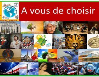 https://13commeune.fr/app/uploads/2021/07/Damier-1-CONFERENCES-2021-2022_2-321x250.jpg