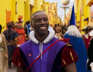 https://13commeune.fr/app/uploads/2021/07/JLM_Omar-Sy-dans-Le-Prince-oublie.-—-©-Pathe2-321x250.jpg