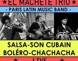 https://13commeune.fr/app/uploads/2021/07/Pontoise_El-Machete-Trio2-321x250.jpg
