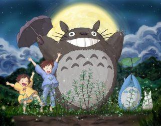 https://13commeune.fr/app/uploads/2021/07/Soa-cine-plein-air-Mon-voisin-Totoro-321x250.jpg