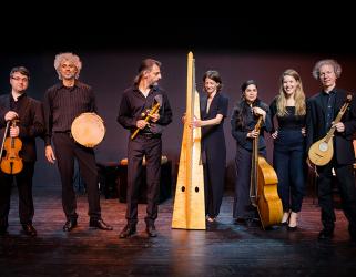 https://13commeune.fr/app/uploads/2021/08/16-10_Les-Musiciens-de-St-Julien_©Alain-Le-Bourdonnec-321x250.png