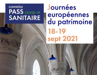 https://13commeune.fr/app/uploads/2021/08/GABARIT-PHOTO-SITE-13COMMEUNE-321x250.jpg