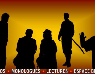 https://13commeune.fr/app/uploads/2021/08/Image-montage-soulhouettes-diffusion-321x250.png