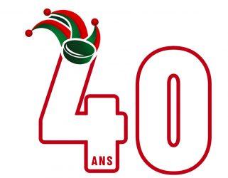 https://13commeune.fr/app/uploads/2021/08/Logo40ans8940x627px-321x250.jpg