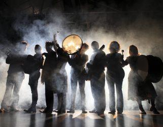 https://13commeune.fr/app/uploads/2021/08/Petit-theatre-de-pain-©g.meziat-321x250.jpg