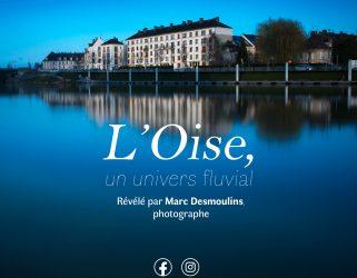 https://13commeune.fr/app/uploads/2021/09/3_exposition_l_oise_un_univers_fluvial_septembre_OT_MR4-321x250.jpg