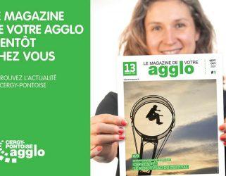 https://13commeune.fr/app/uploads/2021/09/Campagne-magazine-321x250.jpg