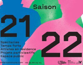 https://13commeune.fr/app/uploads/2021/09/Encart-CACP-Saison-21-22-V2_pages-to-jpg-0001-1-321x250.jpg