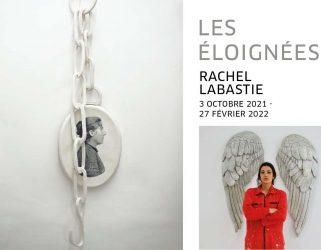 https://13commeune.fr/app/uploads/2021/09/SOA-AbbayeMaubuisson_Expo_Rachel-Labastie-321x250.jpg