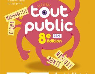 https://13commeune.fr/app/uploads/2021/09/TOUT_PUBLIC_1-321x250.jpg