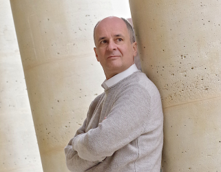 https://13commeune.fr/app/uploads/2021/10/08-04-22_Olivier-Baumont_©Frederic-Guy-321x250.png