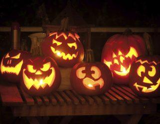 https://13commeune.fr/app/uploads/2021/10/Osny_Halloween-321x250.jpg